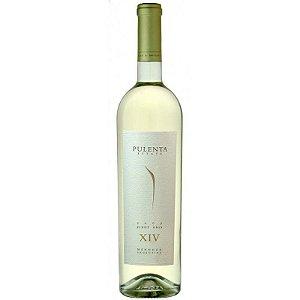 VINHO - Pulenta Estate XIV Pinot Gris - 750 ml