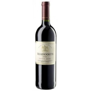 VINHO - Remhoogte Estate  - 750 ml