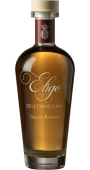 DESTILADO - Grappa Riserva Eligo - 500 ml