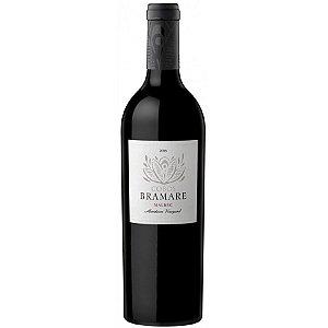 VINHO - Cobos Bramare Malbec Marchiori Vineyard - 1,5 L