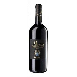 VINHO - Talenti Brunello di Montalcino DOCG  - 375 ml