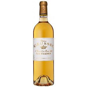 SOBREMESA - Rieussec  - 750 ml