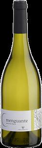 VINHO - Menguante Garnacha Blanca - 750 ml