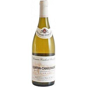VINHO - Domaine de Briailles Corton Le Charlemagne - 750 ml