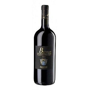 VINHO - Talenti Brunello di Montalcino DOCG Magnum - 1,5 L