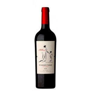 VINHO - Humberto Canale Old Vineyard Malbec - 750 ml