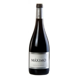 VINHO - Arrocal Maximo - 750 ml