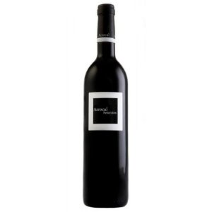 VINHO - Arrocal Seleccion - 750 ml