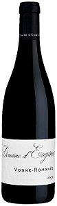 VINHO - Domaine d´Eugenie Vosne Romanee 1ER Cru Aux Brulee - 750 ml