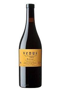 VINHO - Venus La Universal