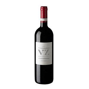 VINHO - Van Zellers VZ Douro DOC Branco