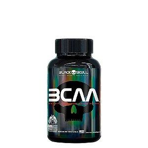 ef2e4773c Compre o BCAA FKU Black Skull aqui na Horus Suplementos em até 6x ...