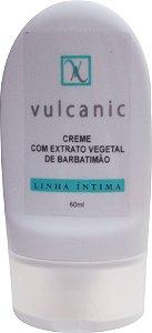 CREME COM EXTRATO VEGETAL DE BARBATIMÃO 60ML
