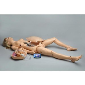 Simulador de parto - NOELLE® -  3B Scientific