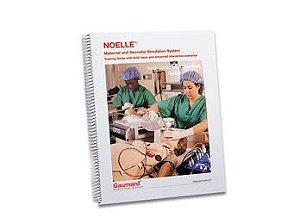 Guia de Treino sistema de simulação NOELLE - 3B Scientific