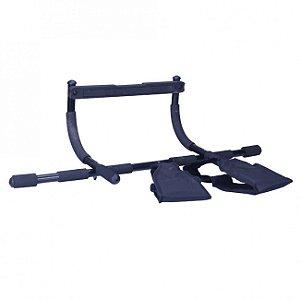 Barra P/ Porta - Multifuncional - 14cm / 17cm