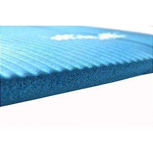 Colchonete Pilates Gigante - 200x125x1,5cm