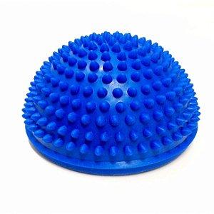 Meia Bola de Equilíbrio - 16cm Diametro