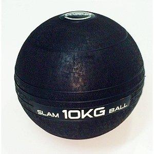 Slam Ball - 10kg