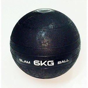 Slam Ball - 6kg