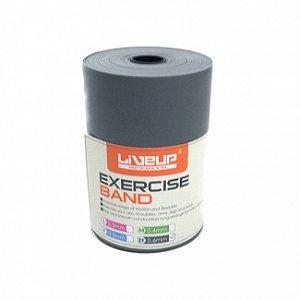 Rolo de Faixa Elástica Extra Forte - 12000x150x0.6mm