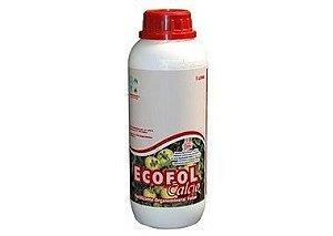ECOFOL CÁLCIO