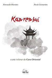 Livro Kanrenbuí
