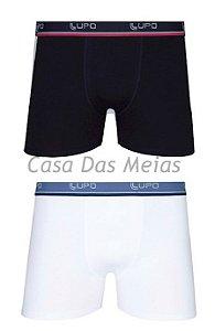 4b3c3b6edd Lupo - Casa Das Meias Lages