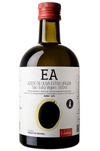 Azeite EA Extra Virgem 500ml