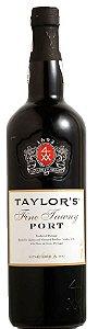 Vinho do Porto Taylors Tawny