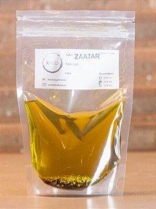 Refil de Azeite de Zaatar