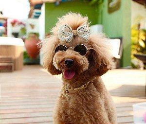 Colar Pet EMILY para Cães e Gatos