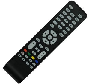Controle Remoto para TV LED AOC RC1994511 / LE32D1452 / LE40D1452 / LE43D1452 / LE48D1452 / LE50D1452