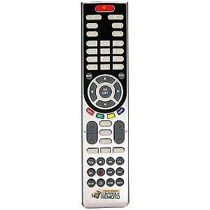 Controle Remoto para Superbox Prime HD