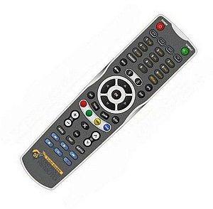 Controle Remoto para Tocomsat Phoenix IPTV
