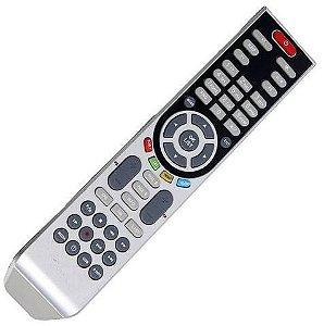 Controle Remoto para Superbox Prime HD2 / Prime HD ll