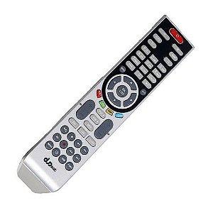 Controle Remoto Duosat Spider HD