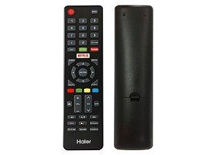 Controle Remoto Smart Tv Haier HR32H2SDK1
