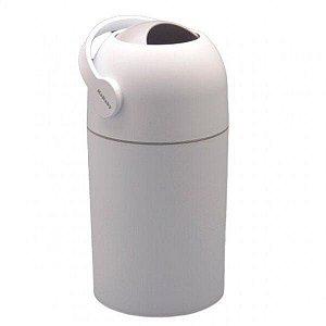 Lixo Magico Anti-odor para Fraldas KaBaby