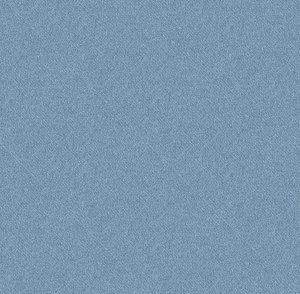 Papel de Parede Coleção Brincar Azul III- Bobinex