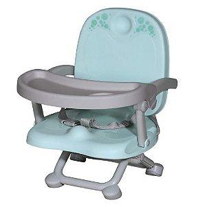 Cadeira de Alimentação Vic Pistache - Galzerano