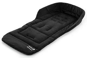 Almofada para Carrinho SafeComfort Plaid Black - Safety 1st