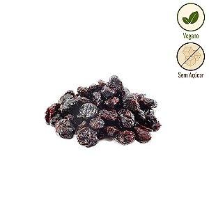 Cranberry (200g)