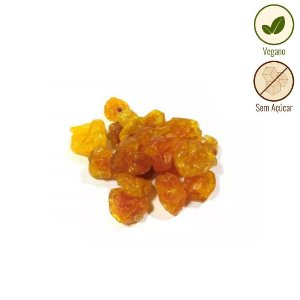 Golden Berry (200g)