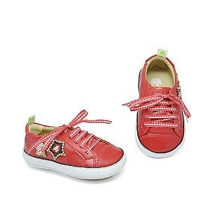 78e9783c0a Tênis - Le Fantymy - Calçados Infantis