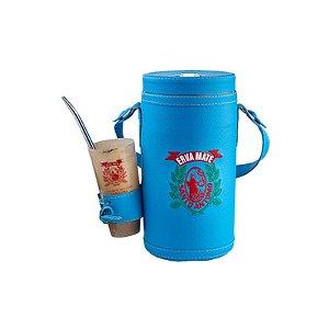 Garrafa Colorida em Courvin - 2 litros