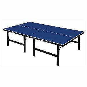 Mesa de Tênis De Mesa / Ping Pong Klopf 1002 MDP 18mm