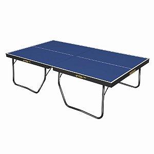 Mesa de Tênis De Mesa / Ping Pong Klopf 1090 PROTON MDF 25mm