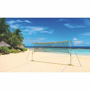 Kit Volley Multi Esportes Klopf 4011