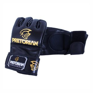Luva de MMA Pretorian Training Series